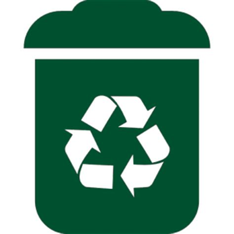 Research proposal in waste management - openincubationcom